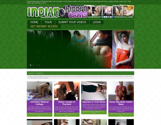 indian hidden cams indianhiddencams.com
