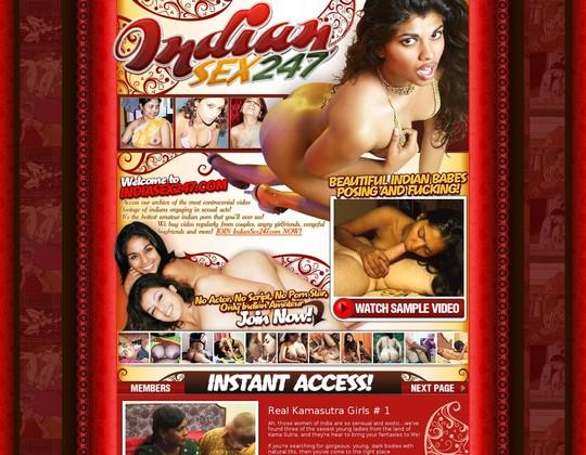 indian sex 247 indiansex247.com