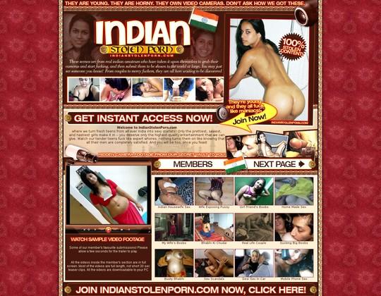 indian stolen porn indianstolenporn.com