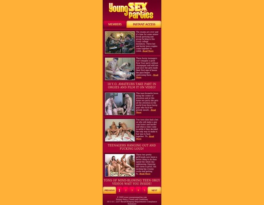 mobile young sex parties youngsexparties.com
