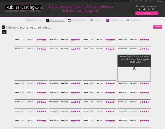 nubiles-casting.com nubiles-casting.com