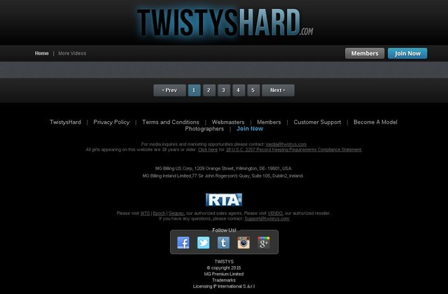 twistys hard twistyshard.com