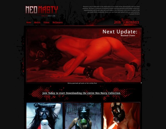 neonasty neonasty.com