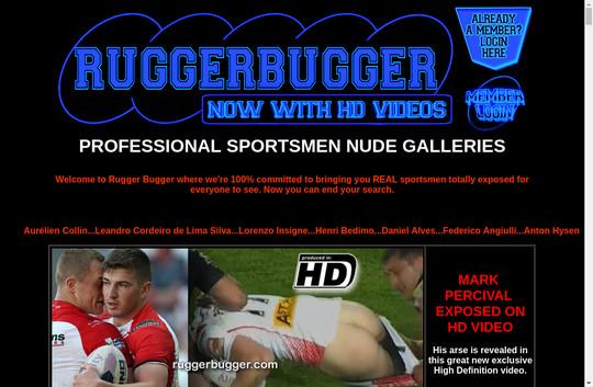 ruggerbugger.com