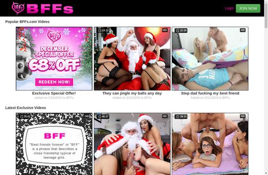 bffs.com