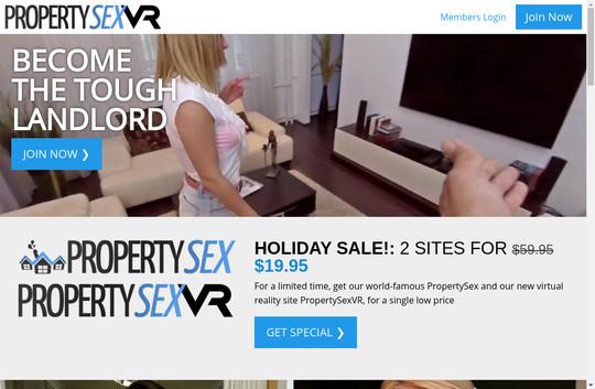 propertysexvr.com