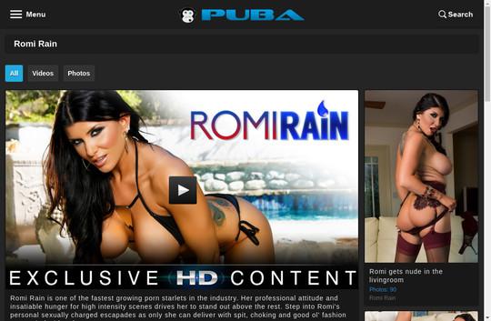 puba.com