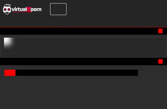 virtualxporn.com