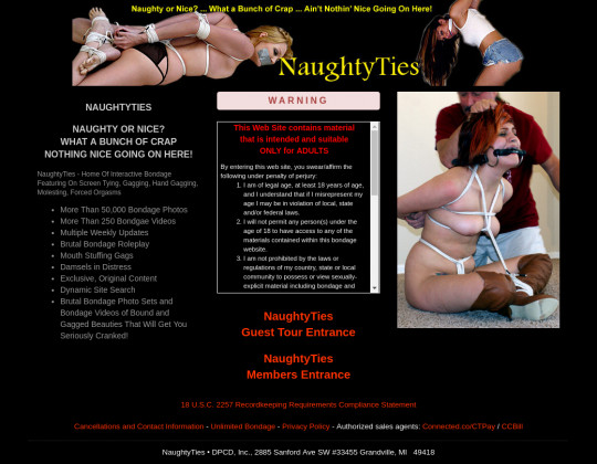 brutal porn nothing required free